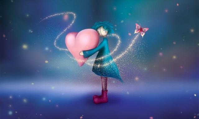 corazon-mariposa-1010