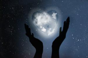 amor-universo-300x200