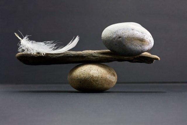 equilibrio 2