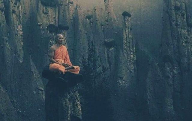 emociones-y-espiritualidad